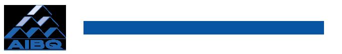 Logo AIBQ